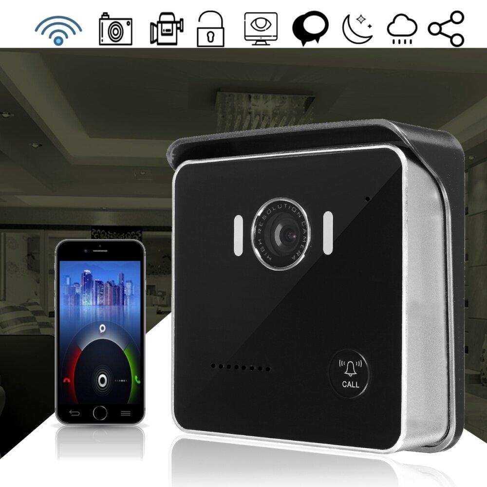 Generic Portable Mini Projector HD 1080P Home Theater Video
