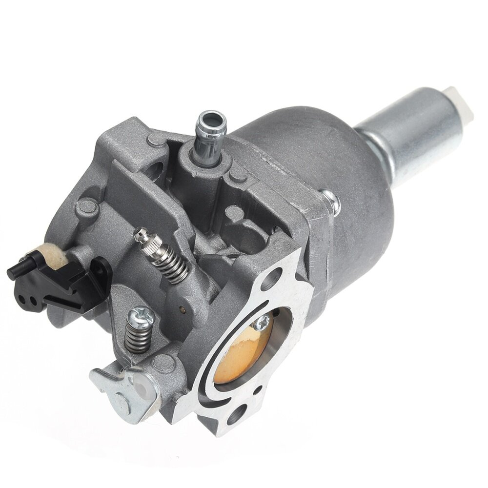 Buy Generic Briggs Stratton 14 Hp 18hp Intek Carburetor 794572 Have A 145 Horsepower And Engine That Was Image