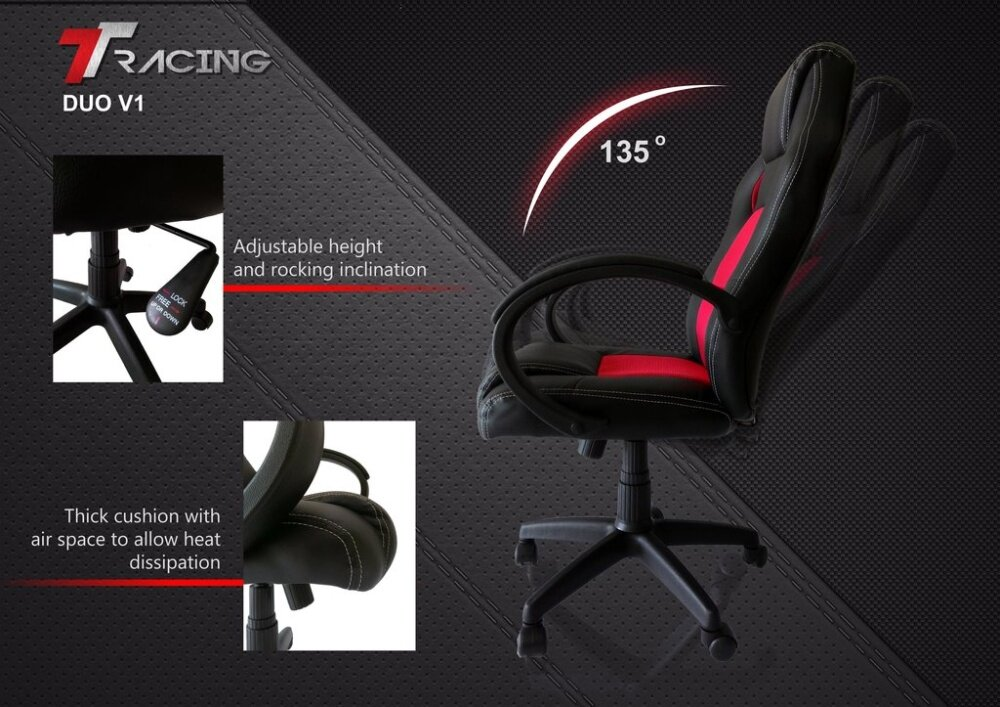 Image Result For Gaming Chair Lazada