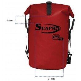SeaProDryTank25L