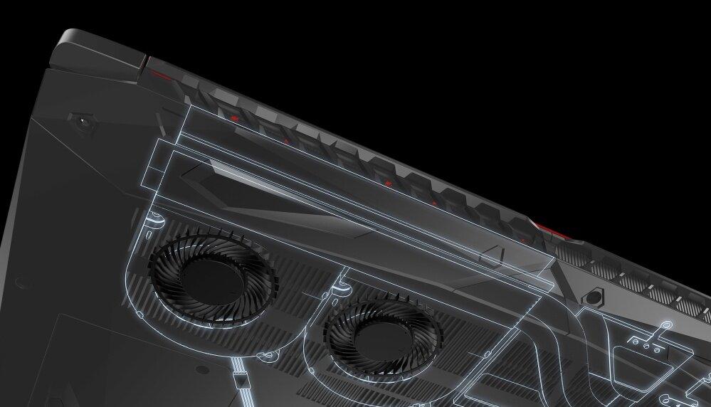 Nitro 5 - Features ksp 03 - Large